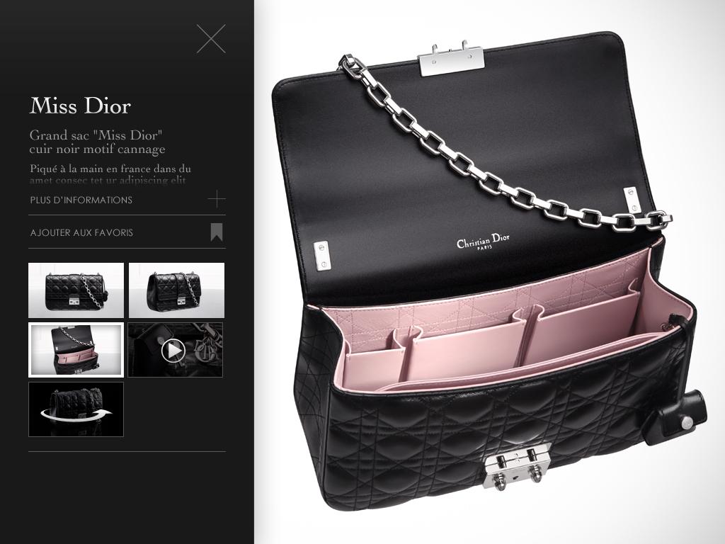 20-Dior_iPadPOS_CoverScreen_01.jpg