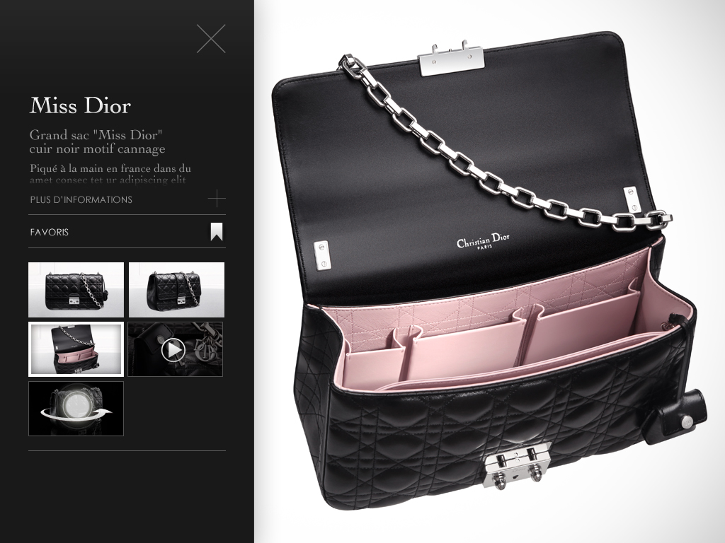 21-Dior_iPadPOS_CoverScreen_02.jpg