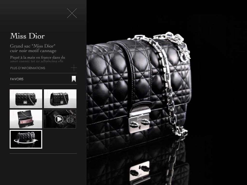 22-Dior_iPadPOS_CoverScreen_01.jpg