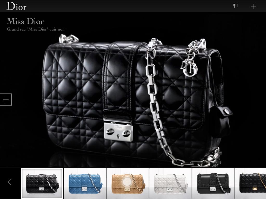 25-Dior_iPadPOS_CoverScreen_02.jpg