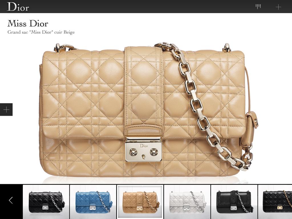 26-Dior_iPadPOS_CoverScreen_01.jpg