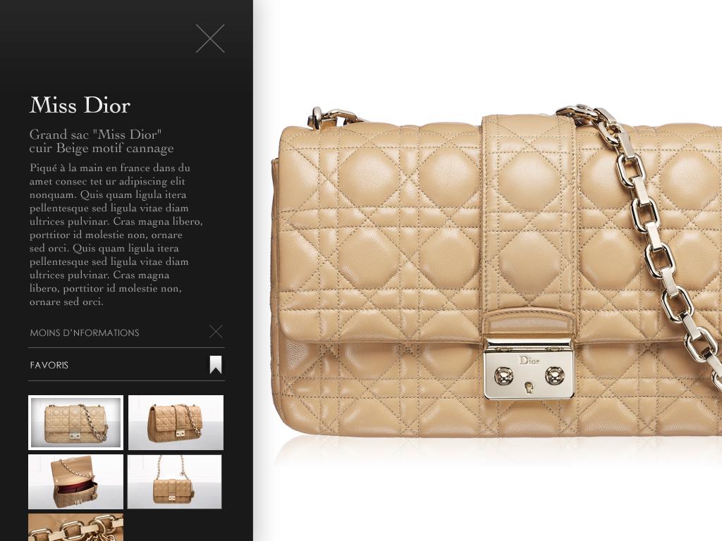 29-Dior_iPadPOS_CoverScreen_01.jpg
