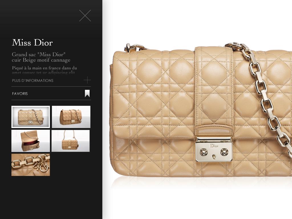30-Dior_iPadPOS_CoverScreen_01.jpg
