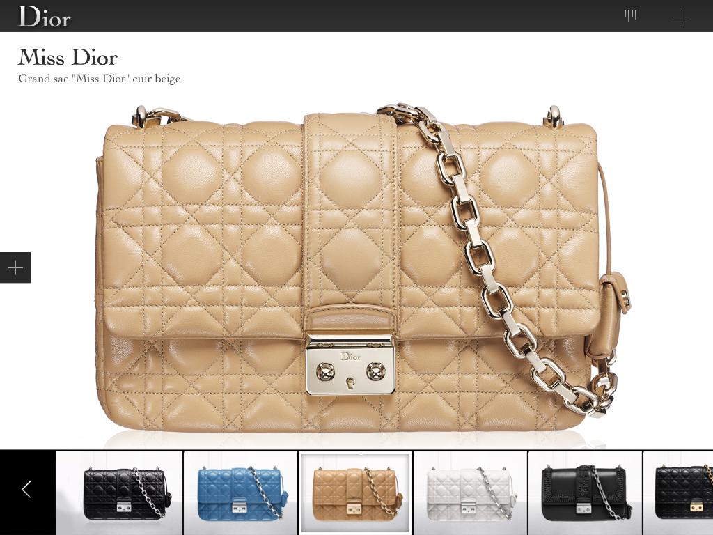32-Dior_iPadPOS_CoverScreen_01.jpg