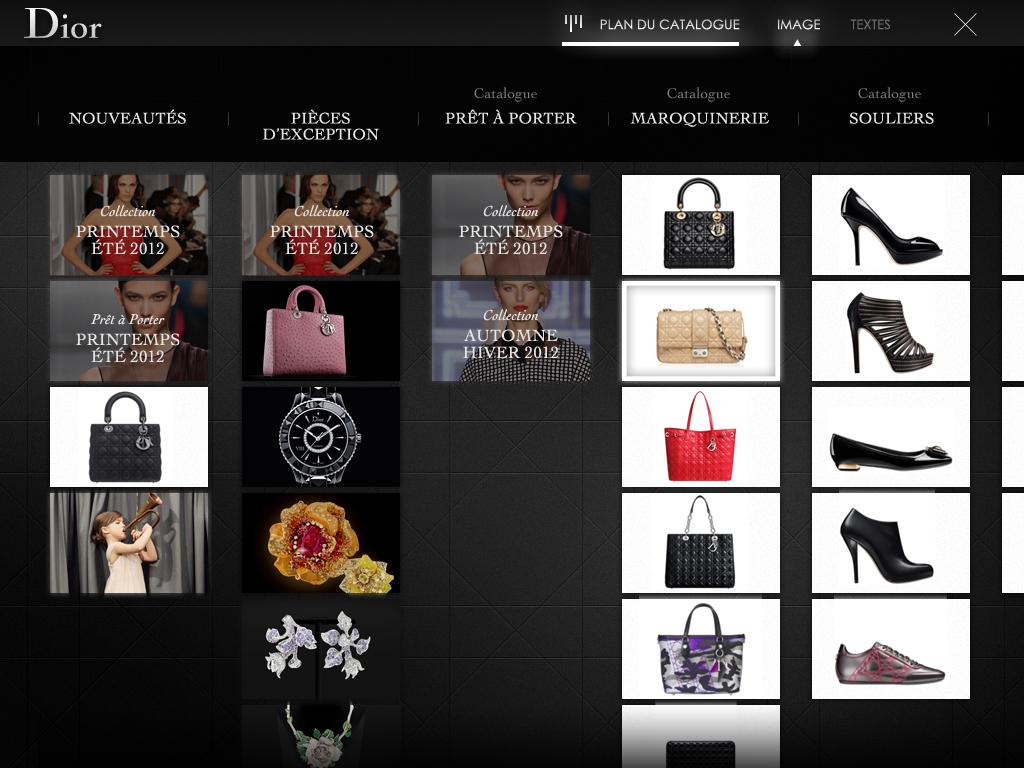 37-Dior_iPadPOS_CoverScreen_01.jpg