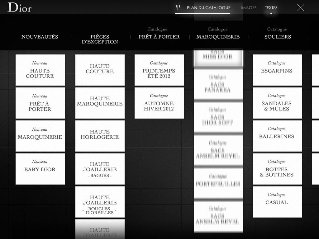 38-Dior_iPadPOS_CoverScreen_02.jpg