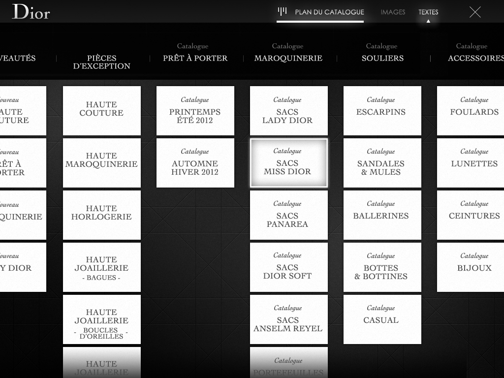 40-Dior_iPadPOS_CoverScreen_02.jpg
