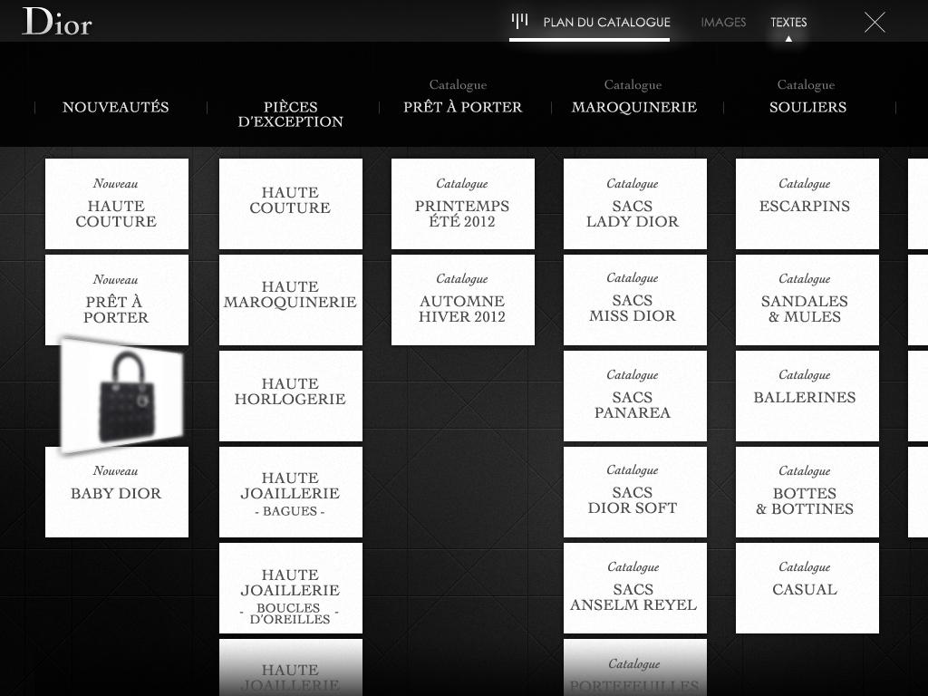 41-Dior_iPadPOS_CoverScreen_01.jpg