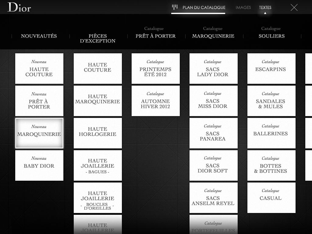 40-Dior_iPadPOS_CoverScreen_04.jpg