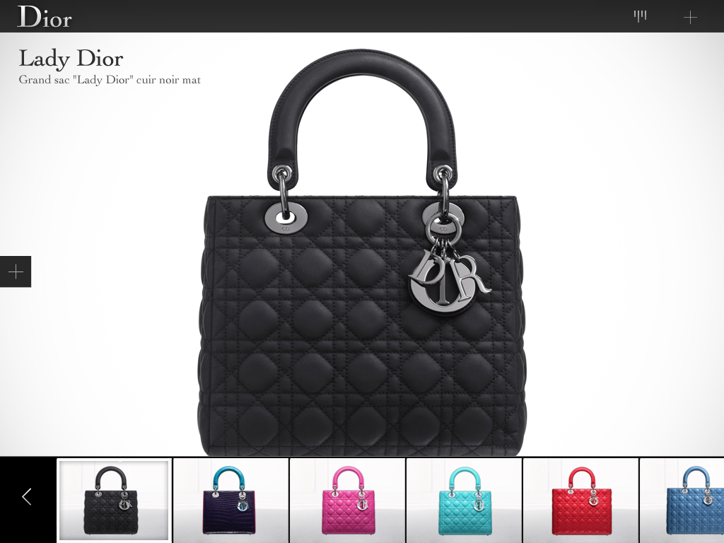 43-Dior_iPadPOS_CoverScreen_01.jpg