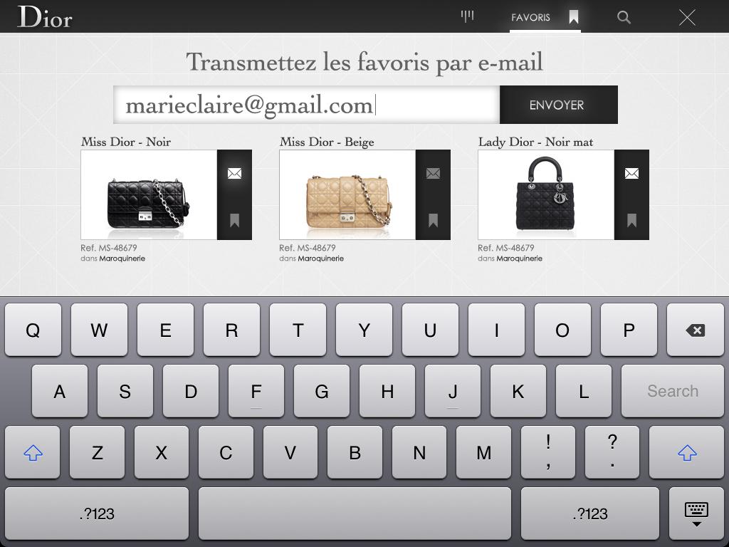 50-Dior_iPadPOS_CoverScreen_01.jpg