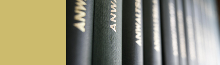 Bücherrücken.jpg