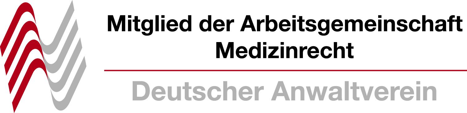 Logo-Mitglied-ARGE-Medizinrecht-1.jpg