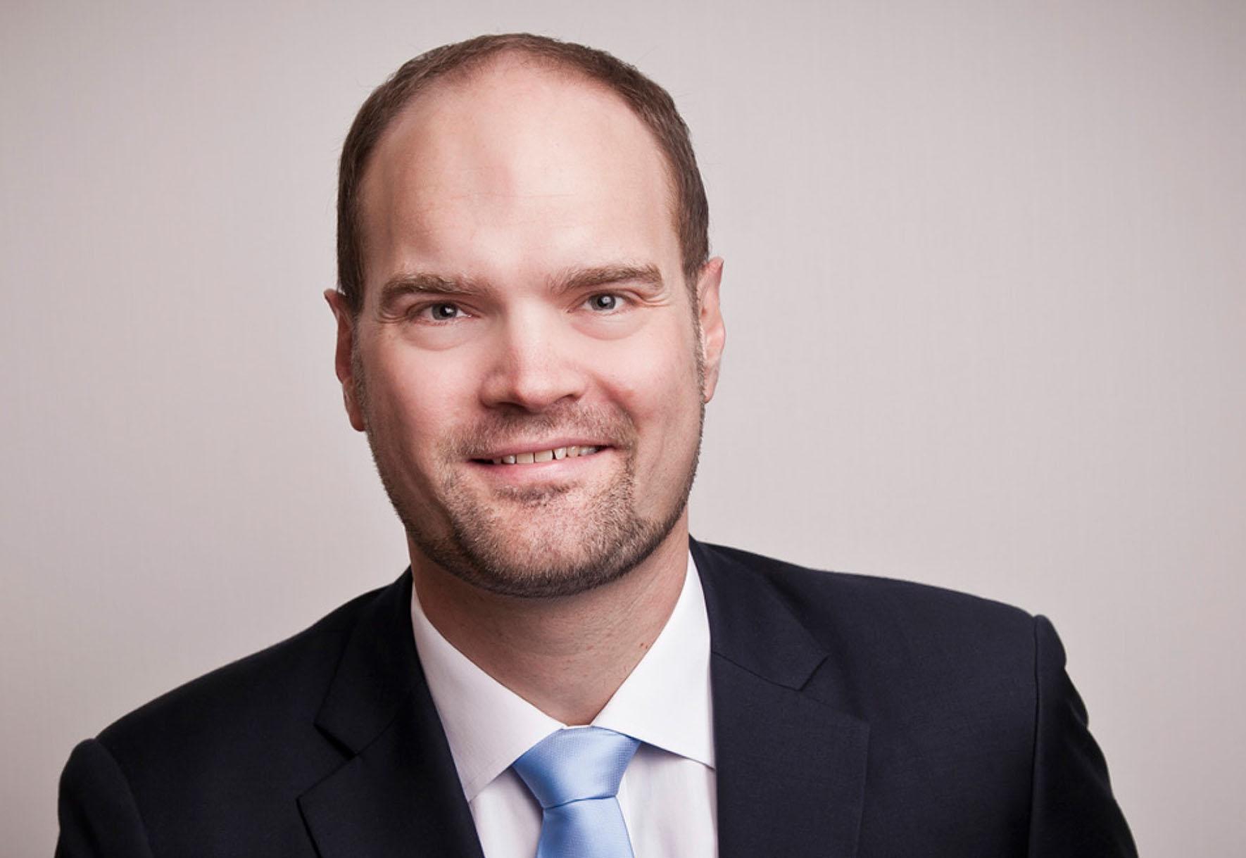 Thomas M. Kühne Fachanwalt für Medizinrecht Minden.jpg