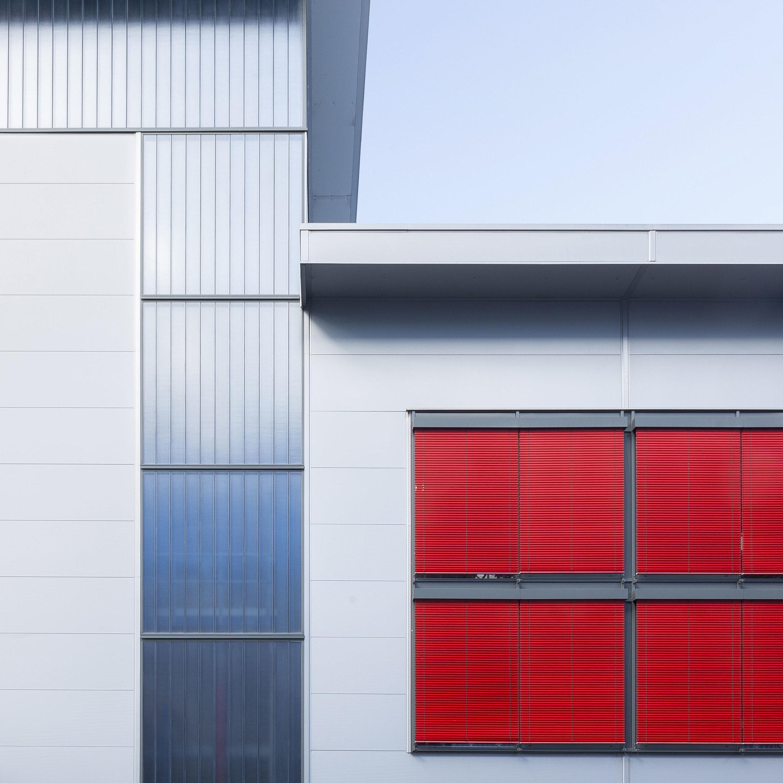 Frey_Frey_architects