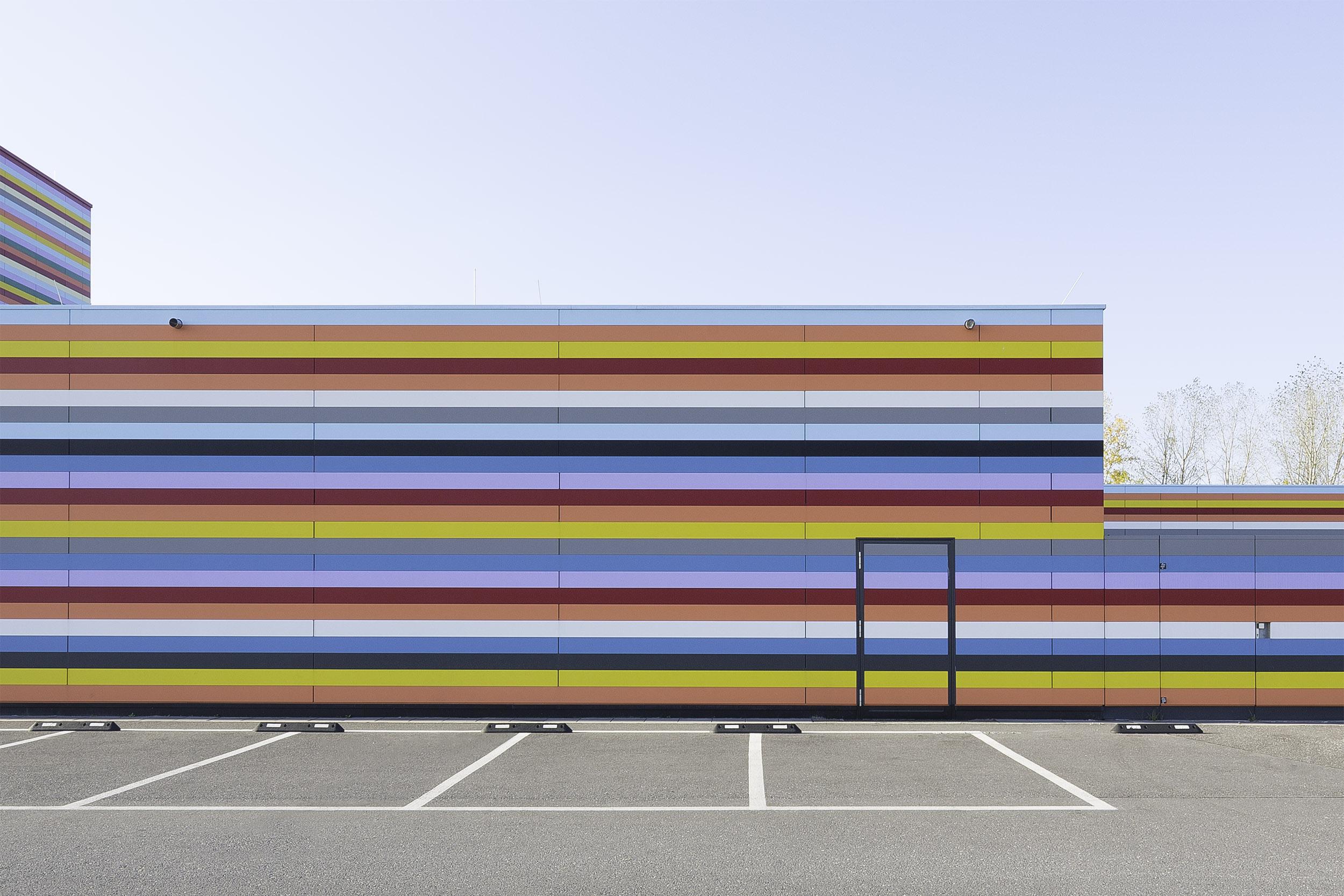 Berlin_Architecture.jpg