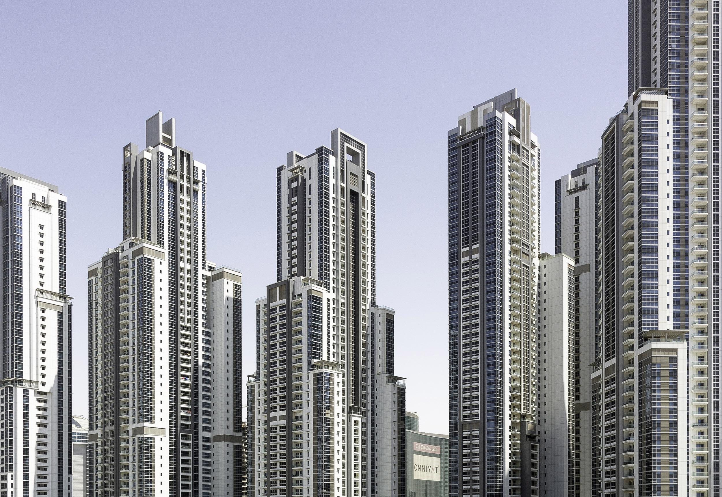 Dubai Skyline 2015.jpg