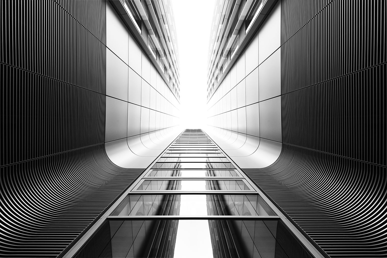 Architecture Black White.jpg