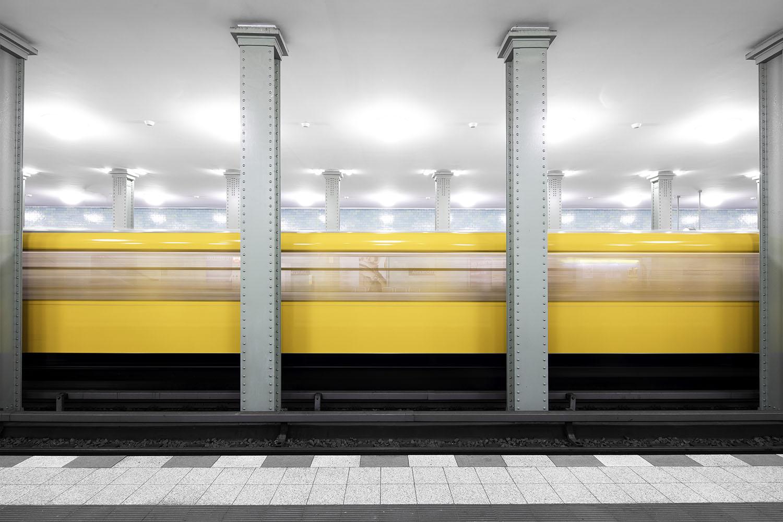 Subway_Berlin.jpg