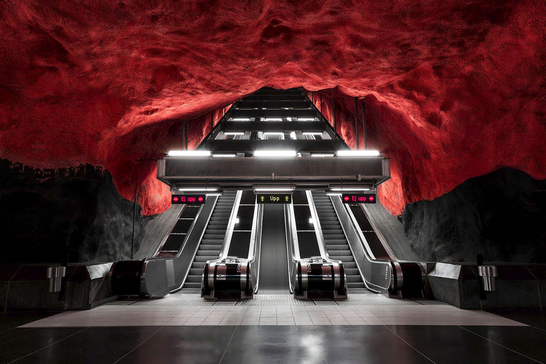 Subway_2_v2.jpg