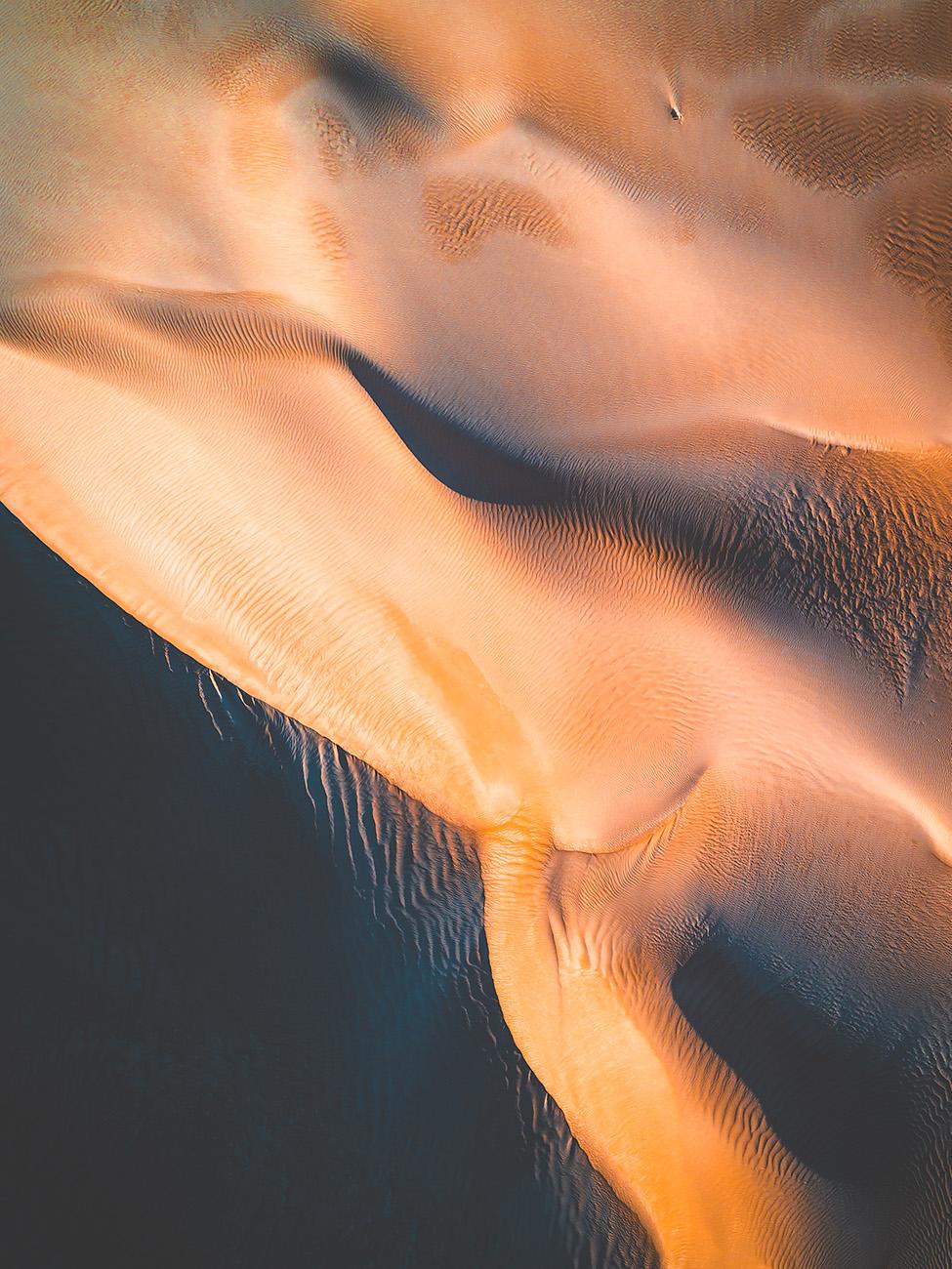 Dunes_Krautgartner_3.jpg