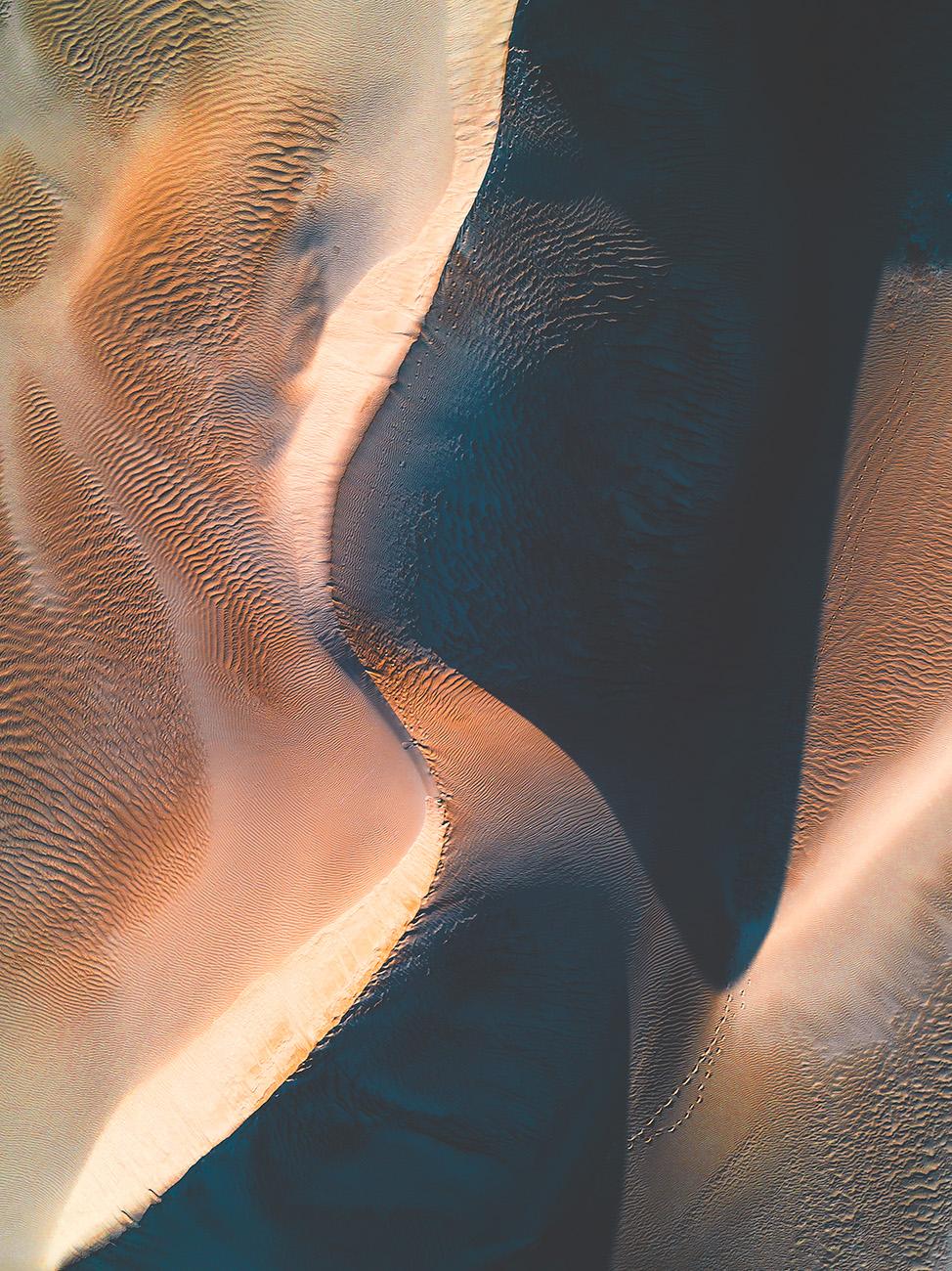 Dunes_Krautgartner_6.jpg