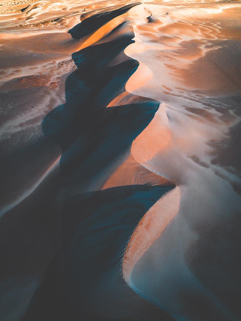 Dunes_Krautgartner_8.jpg