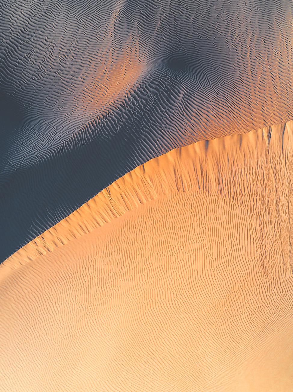 Dunes_Krautgartner_10.jpg