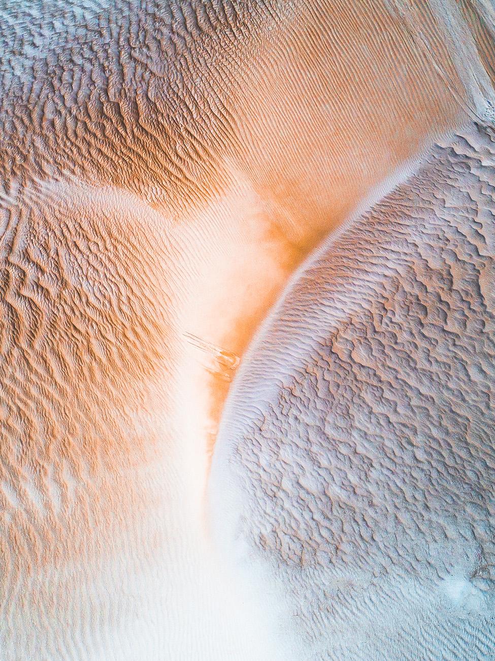 Dunes_Krautgartner_14.jpg
