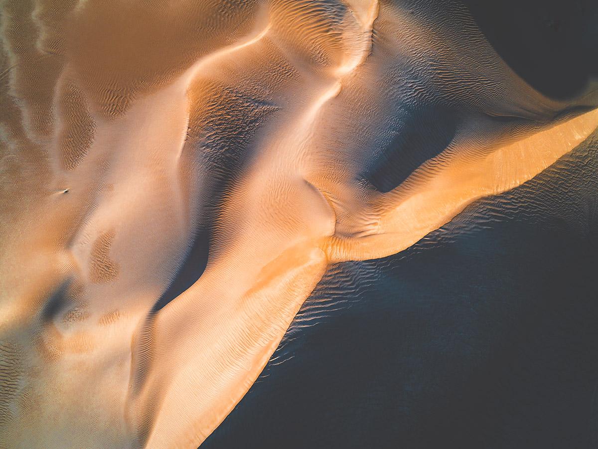 Dunes_4.jpg