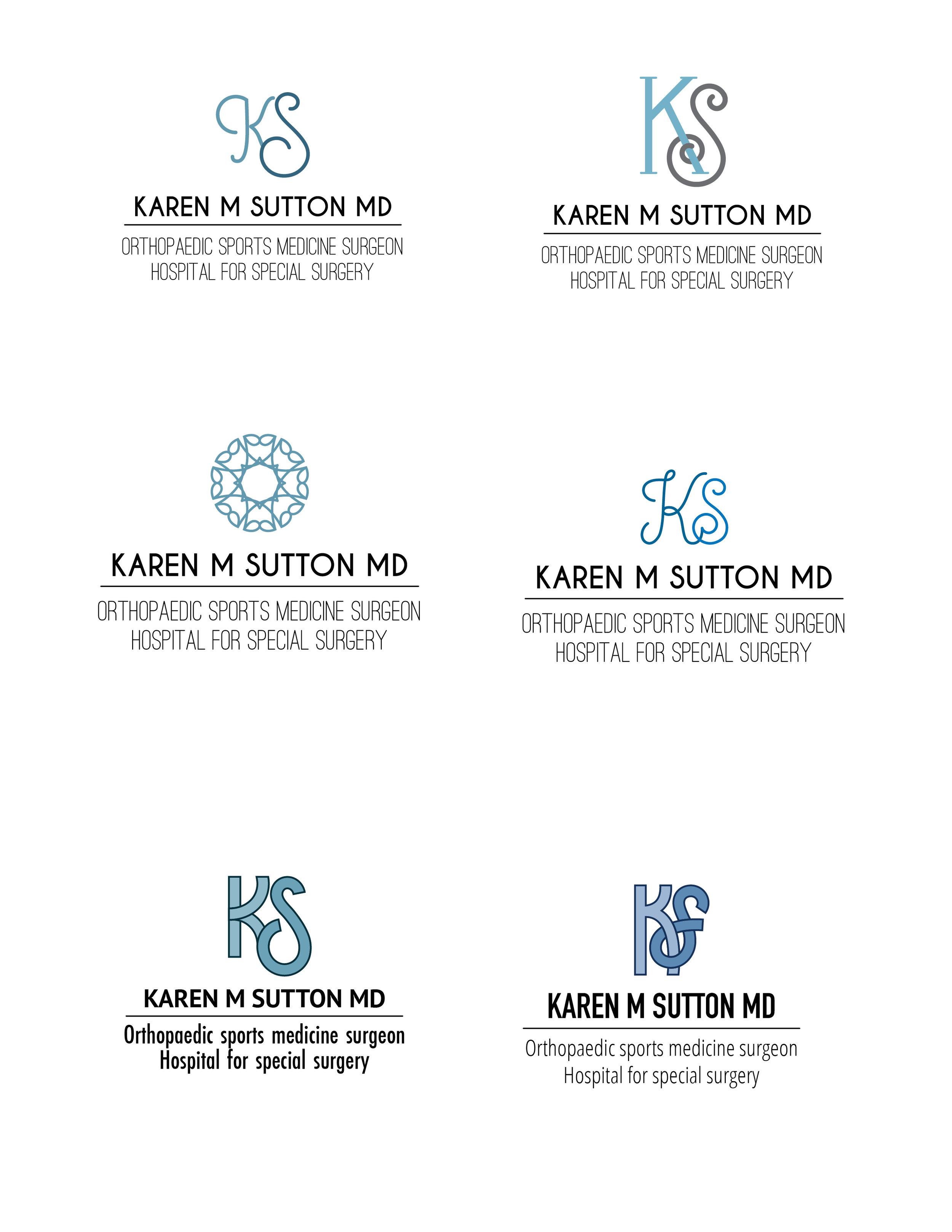 KarenSuttonLogoOptions copy 2-01.jpg