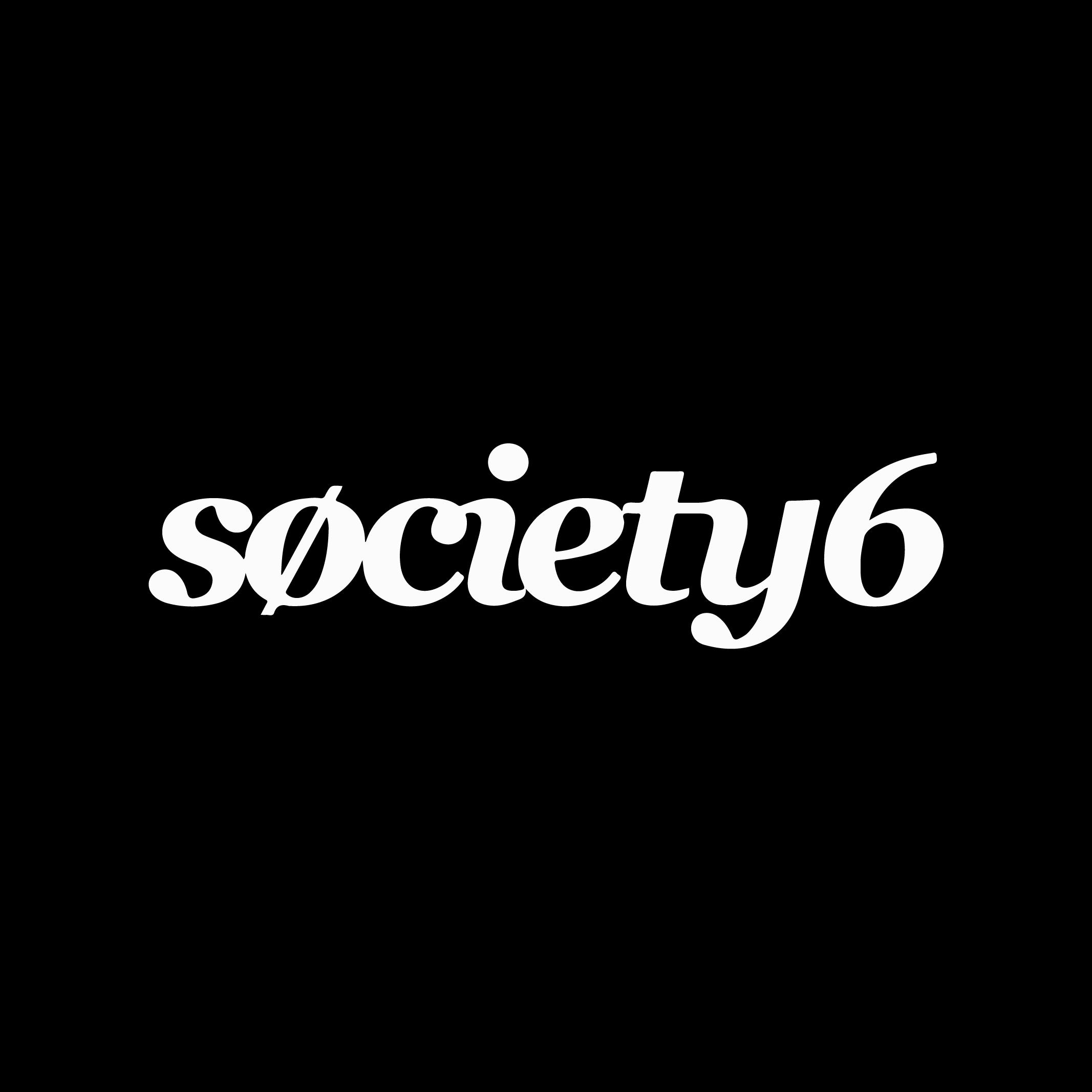 society6-01.jpg
