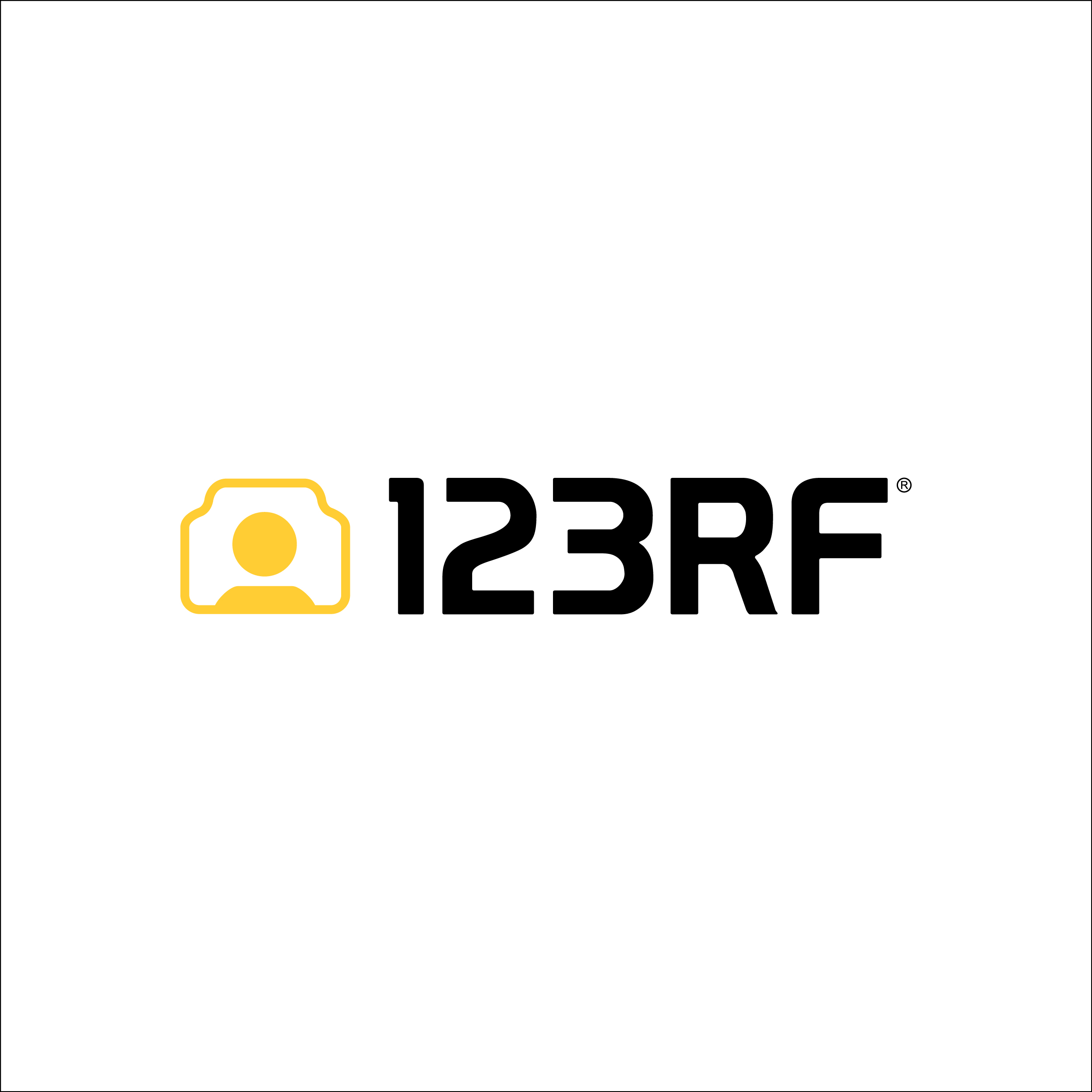 123RF-logo-01.jpg