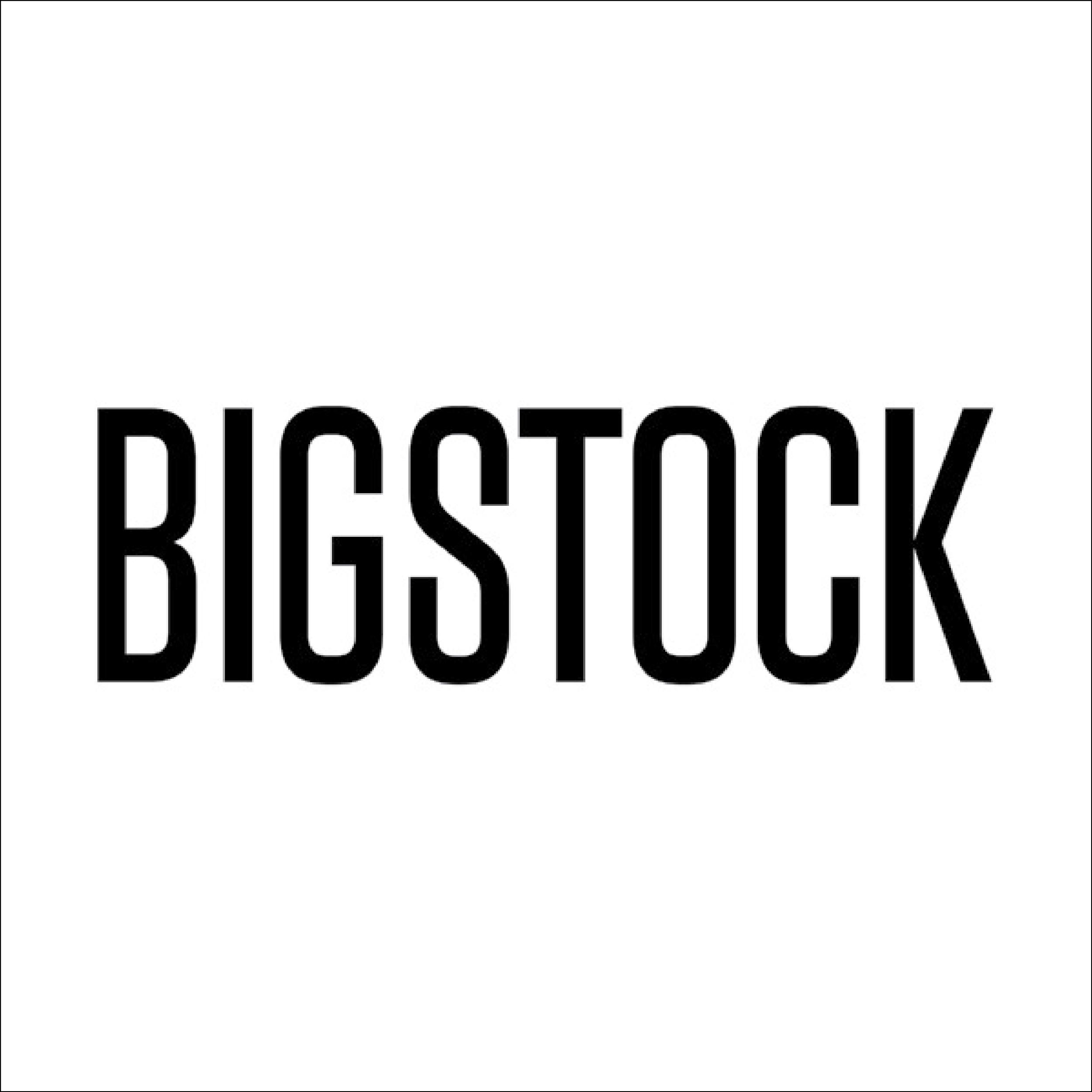 BigStock-01.jpg
