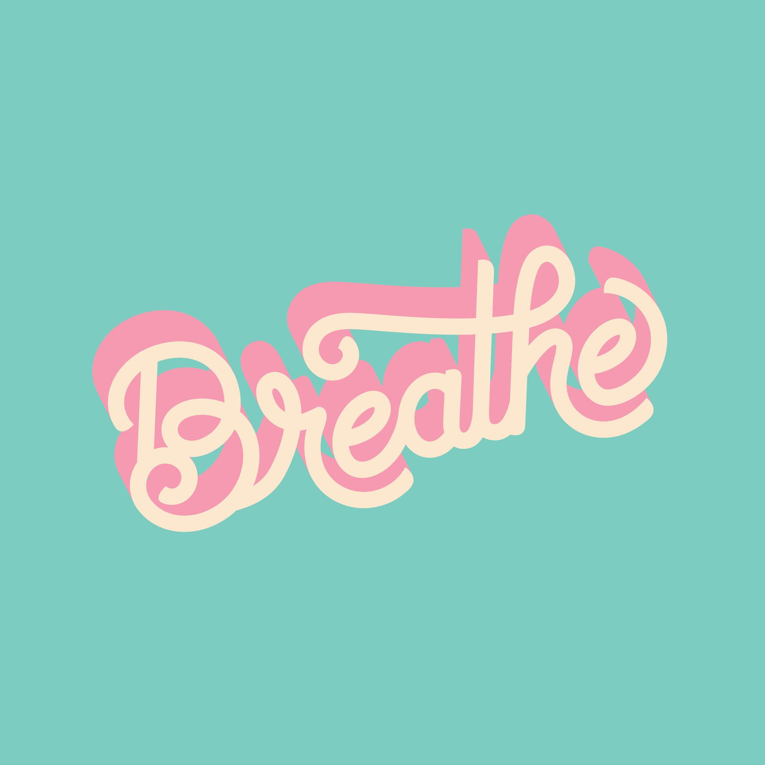 Breathenew-01.jpg