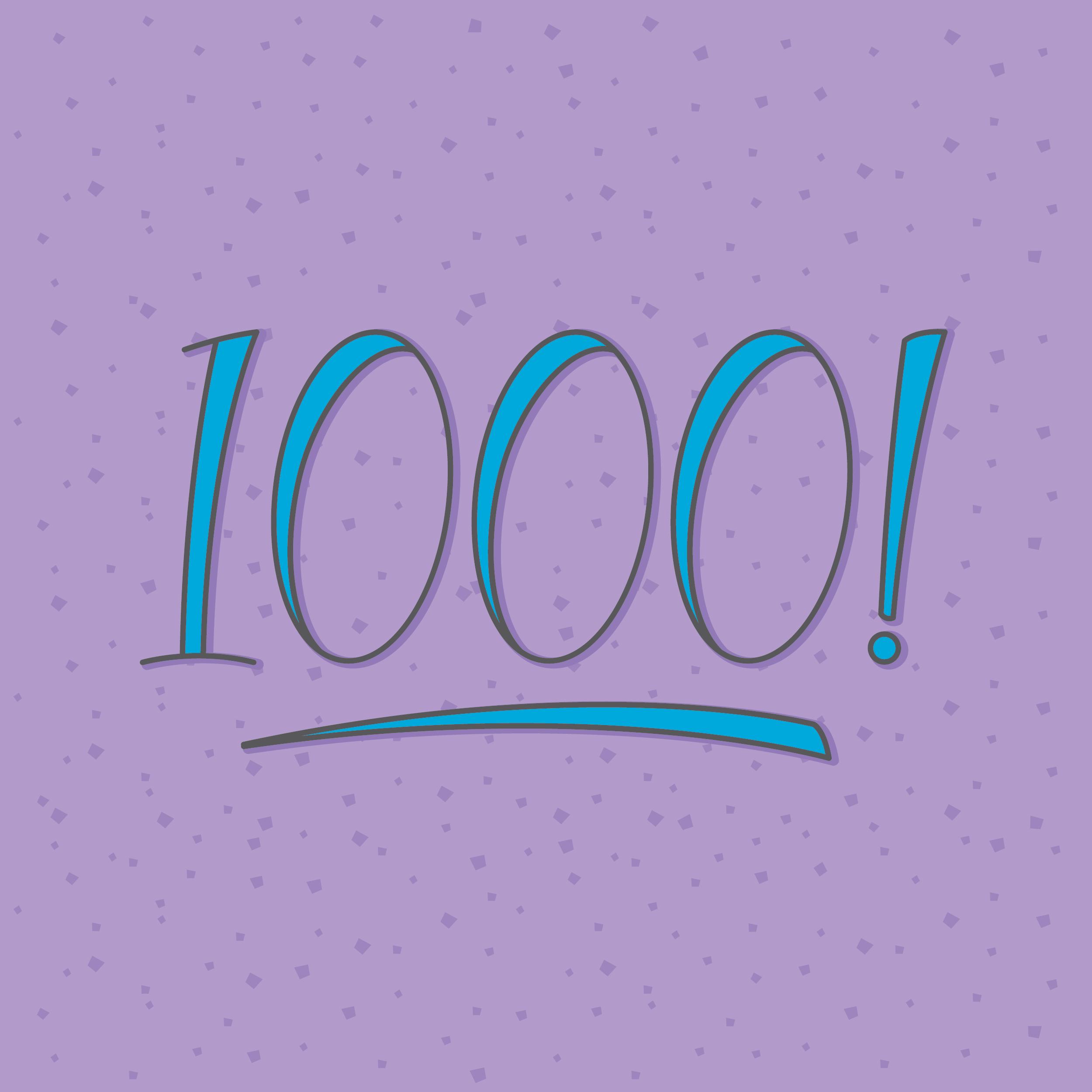 1000!-01.jpg
