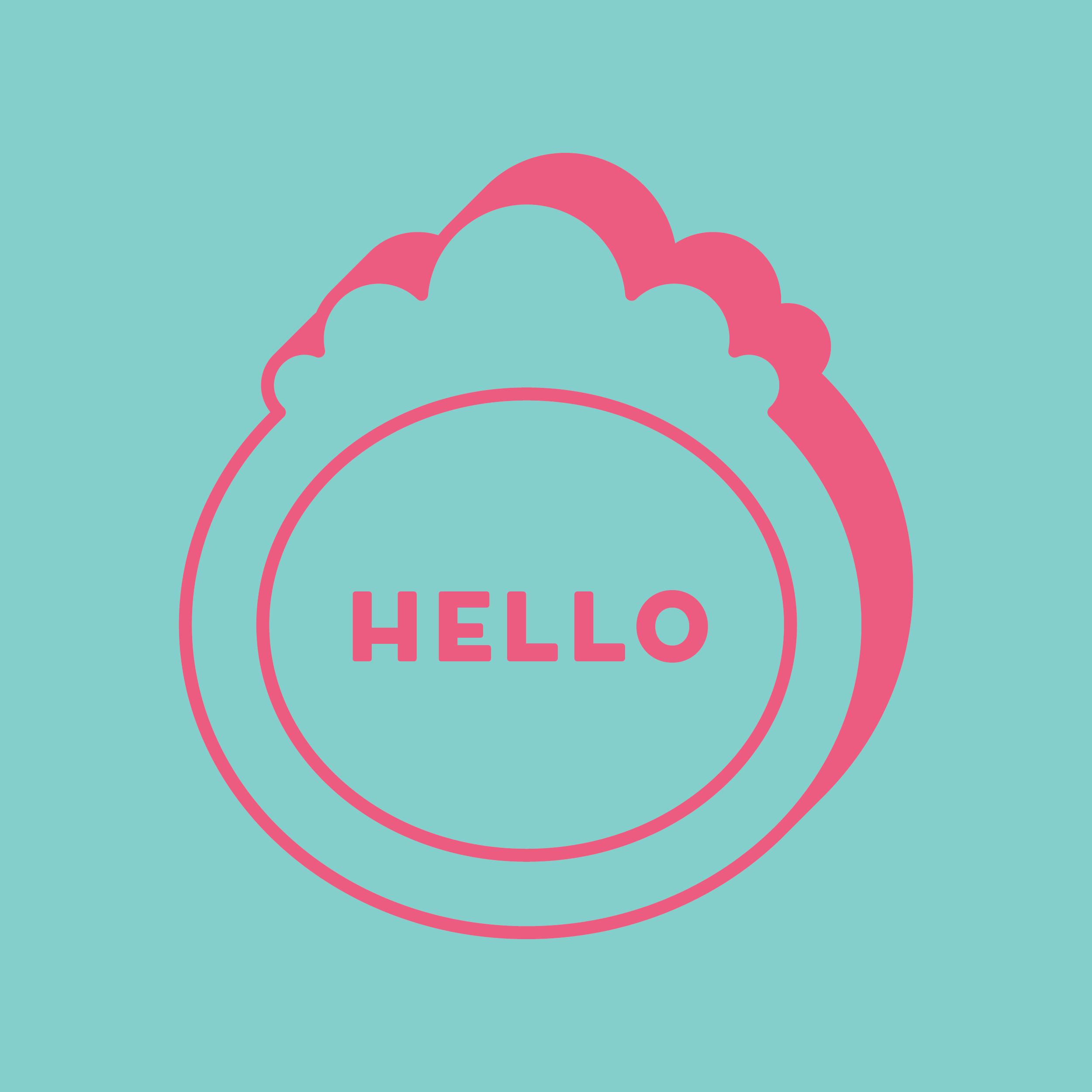 Helloframe.jpg
