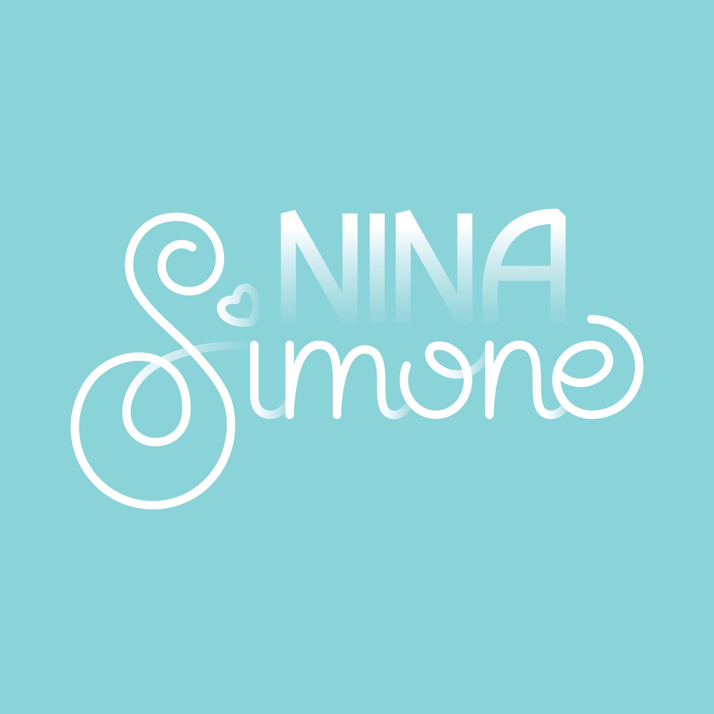 NinaSimone-01.jpg