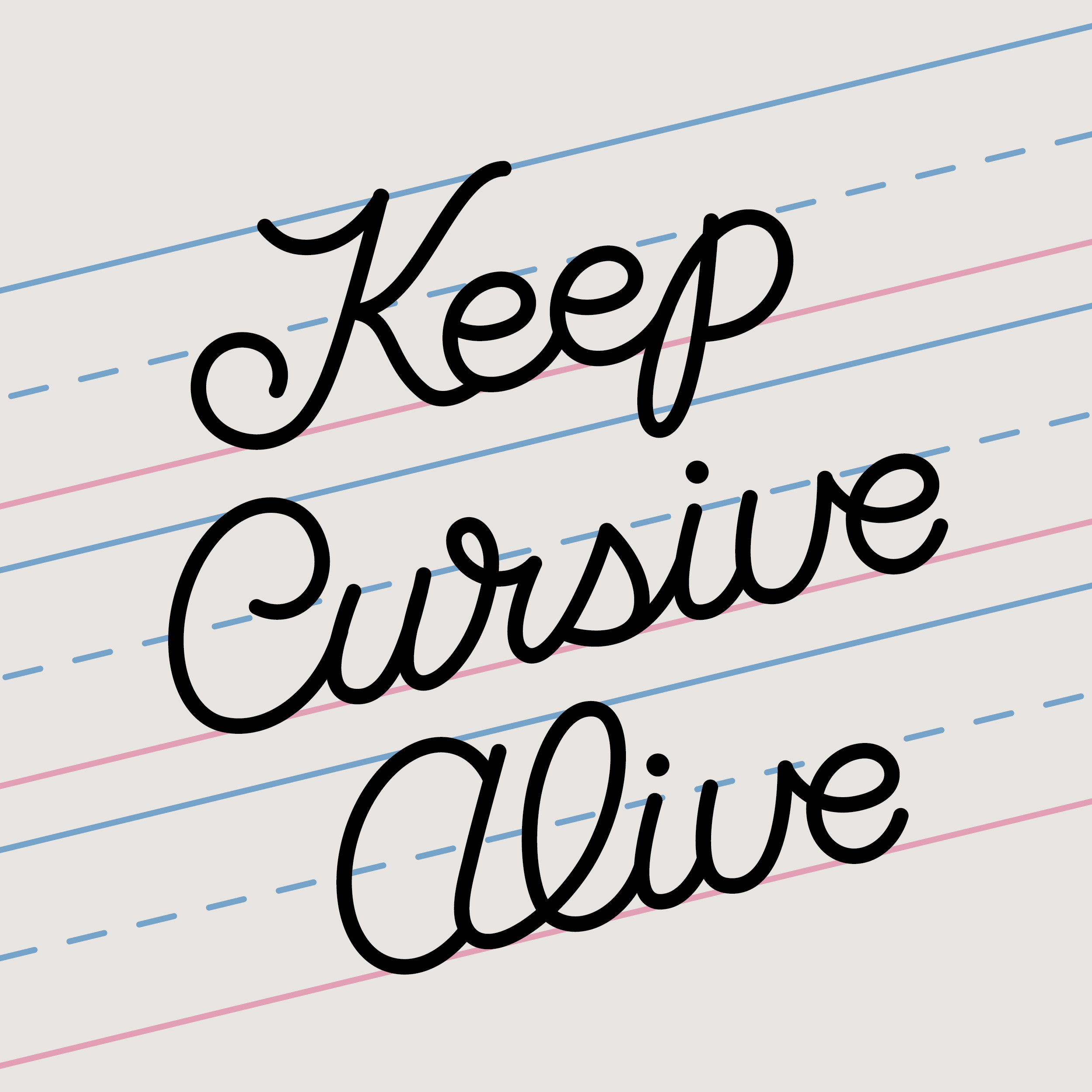 KeepCursiveAlive-01.jpg