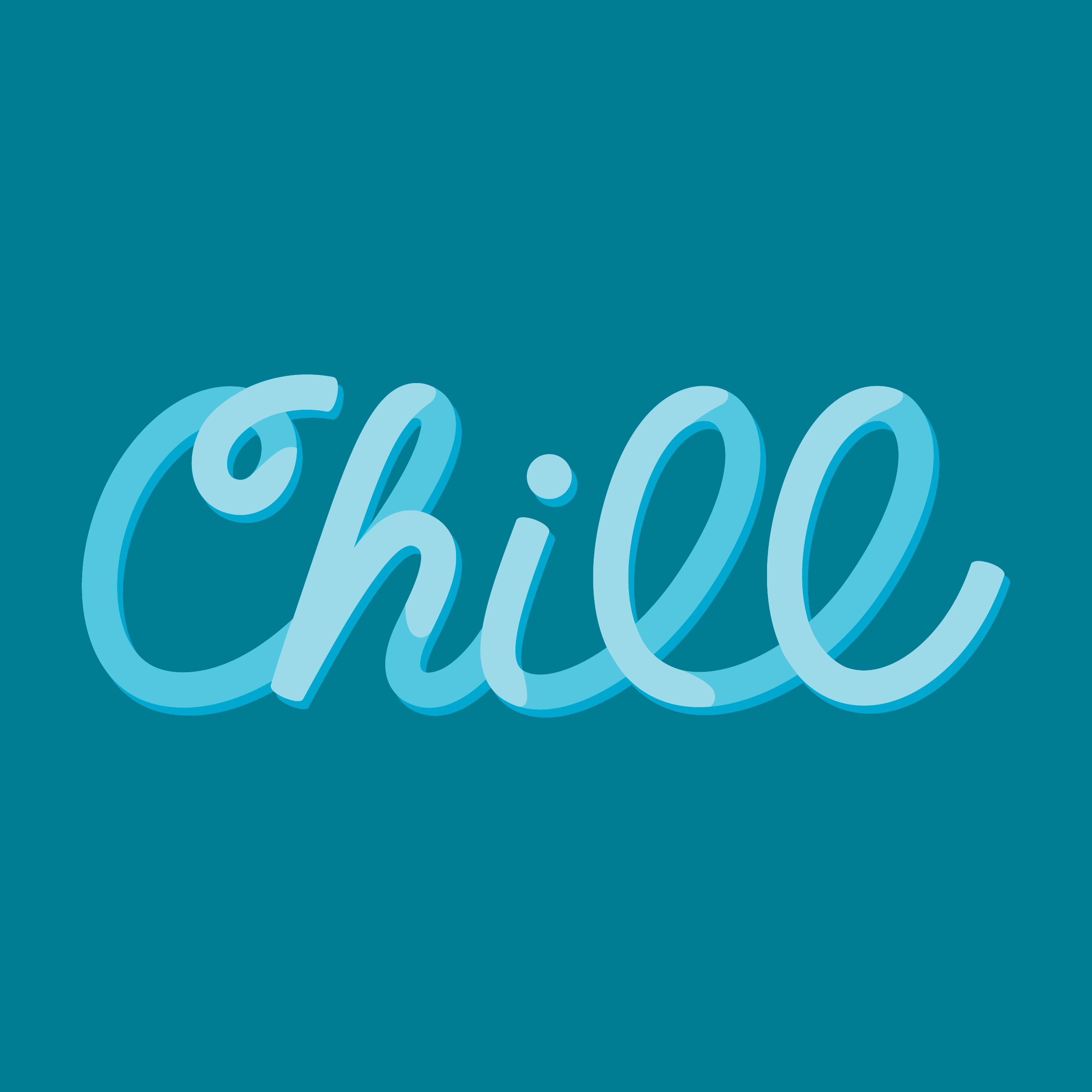 Chill-01.jpg