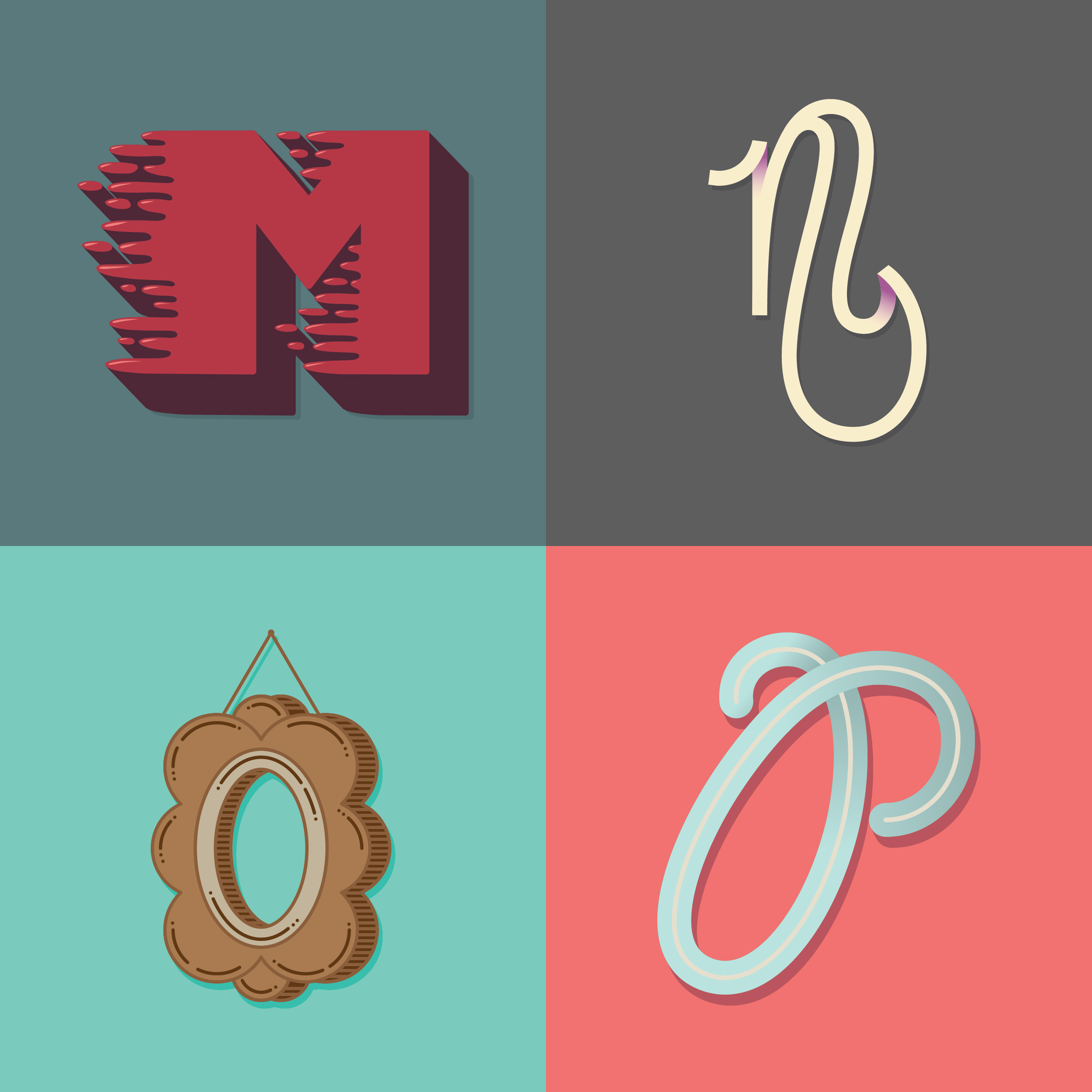 m-p-01.jpg