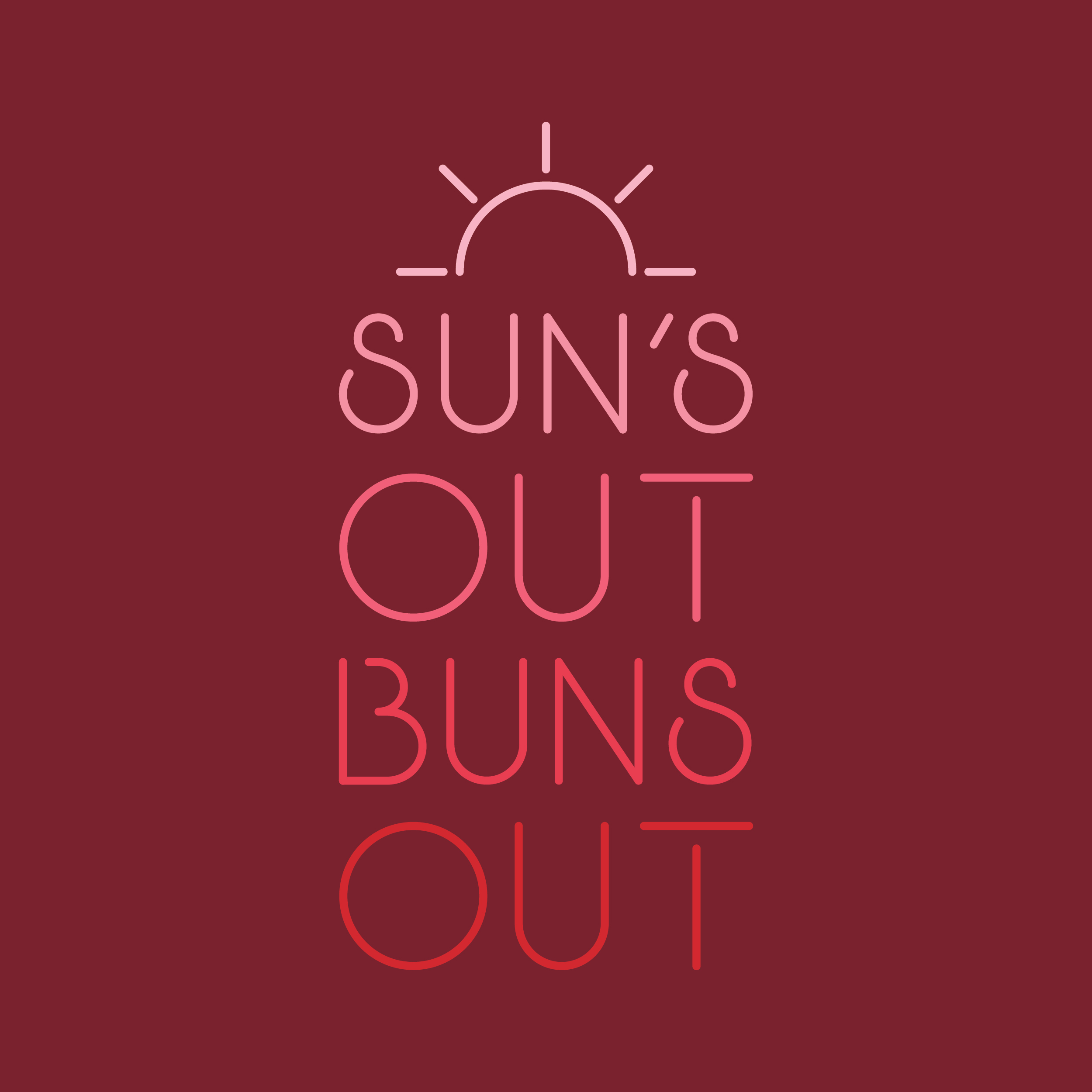 sunsout-01.jpg