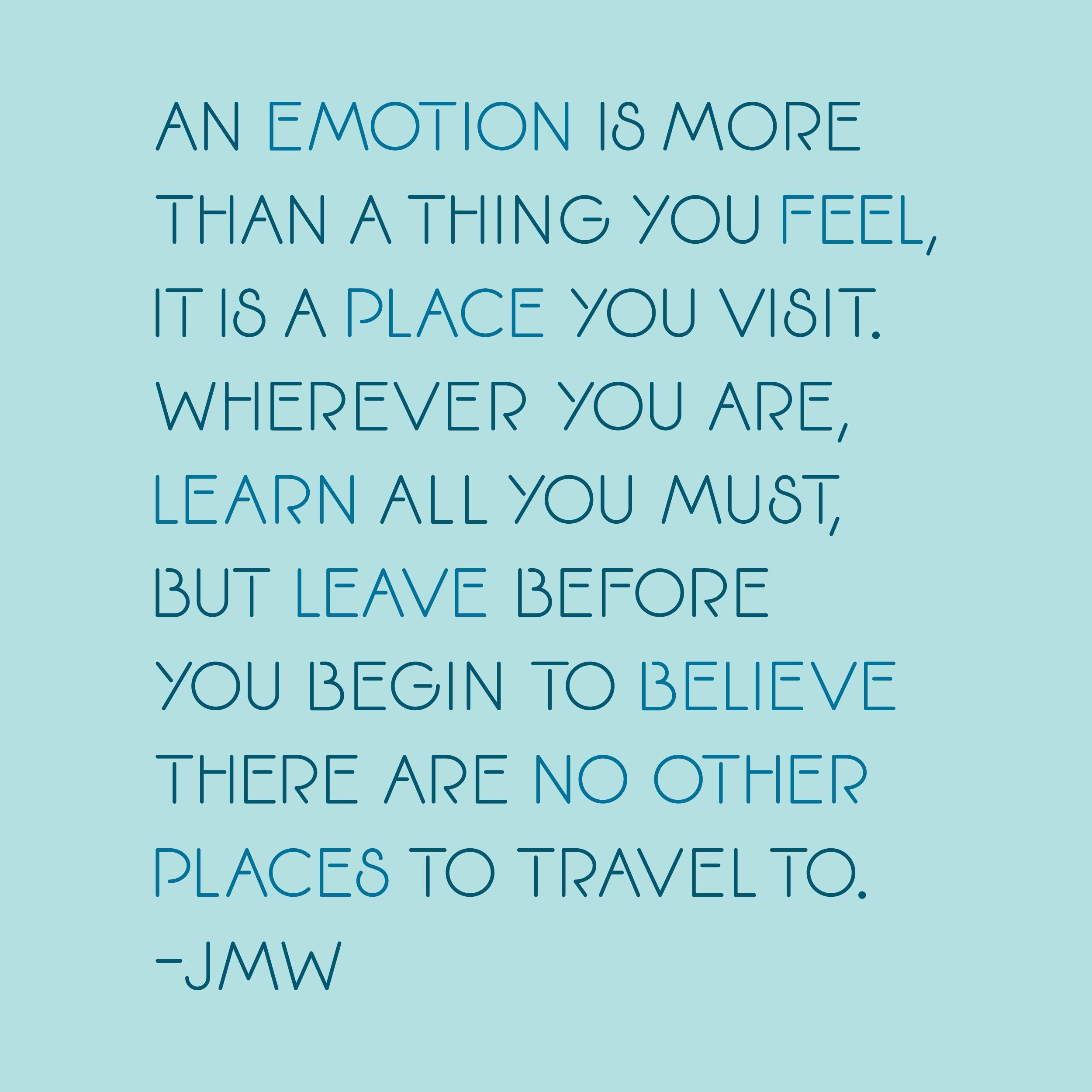 Emotions-01.jpg