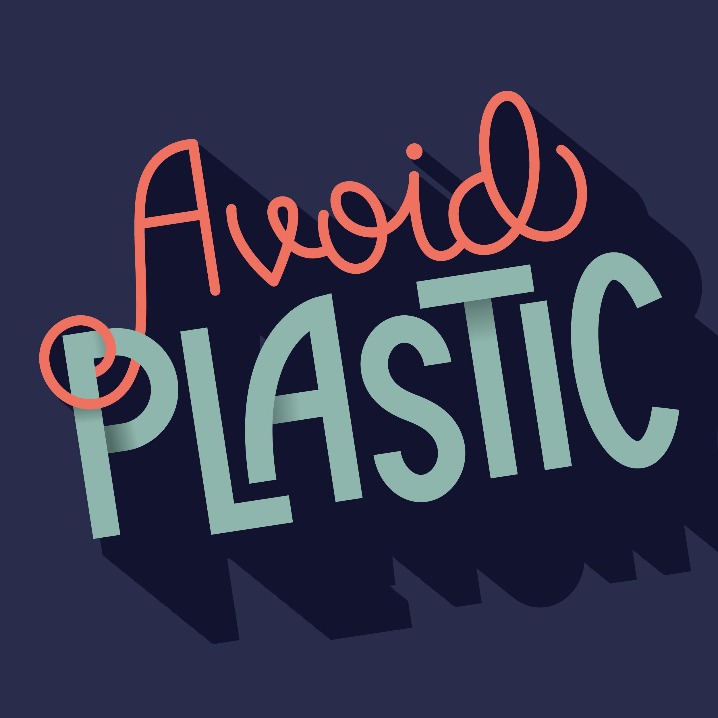 AvoidPlastic-01.jpg