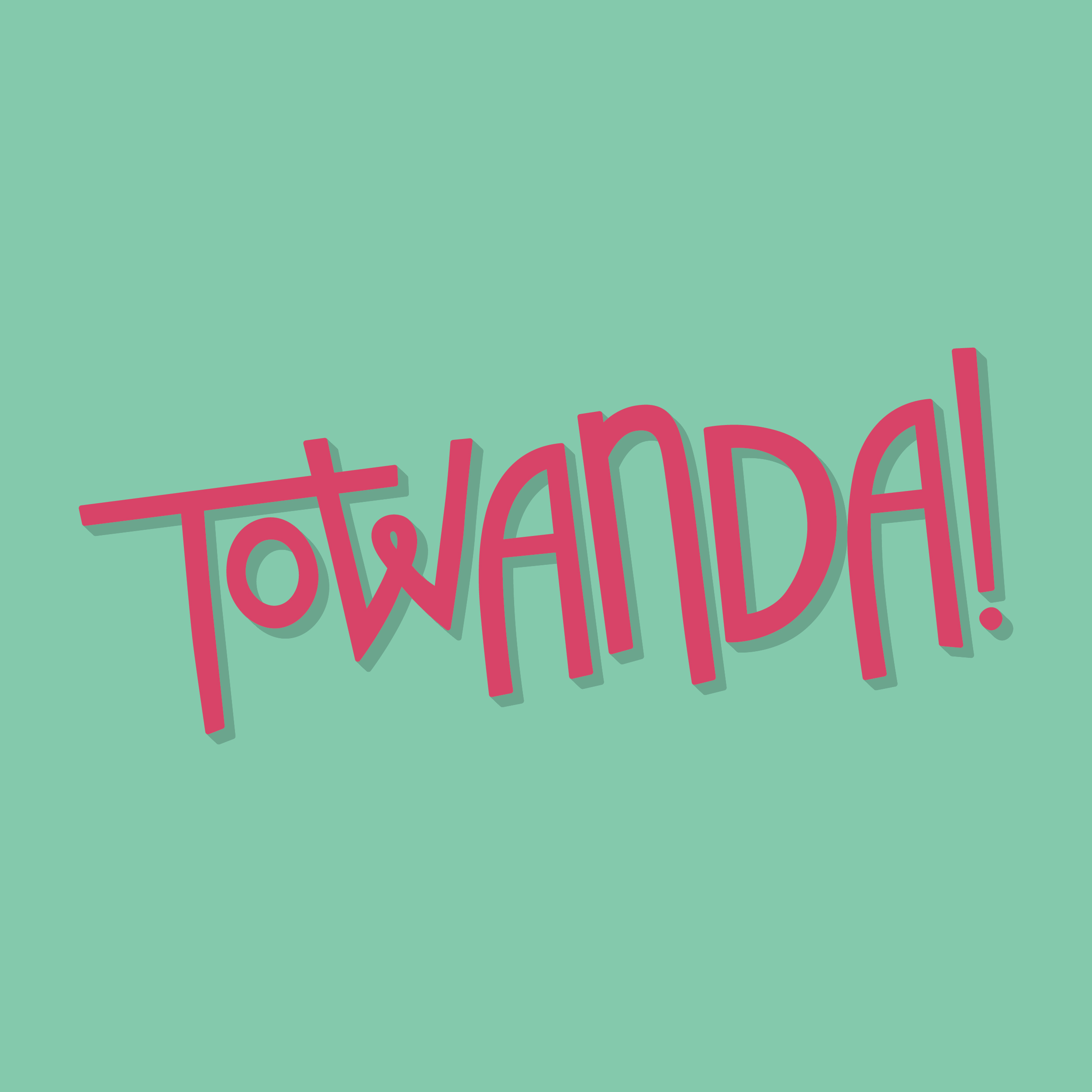 Towanda-01.jpg