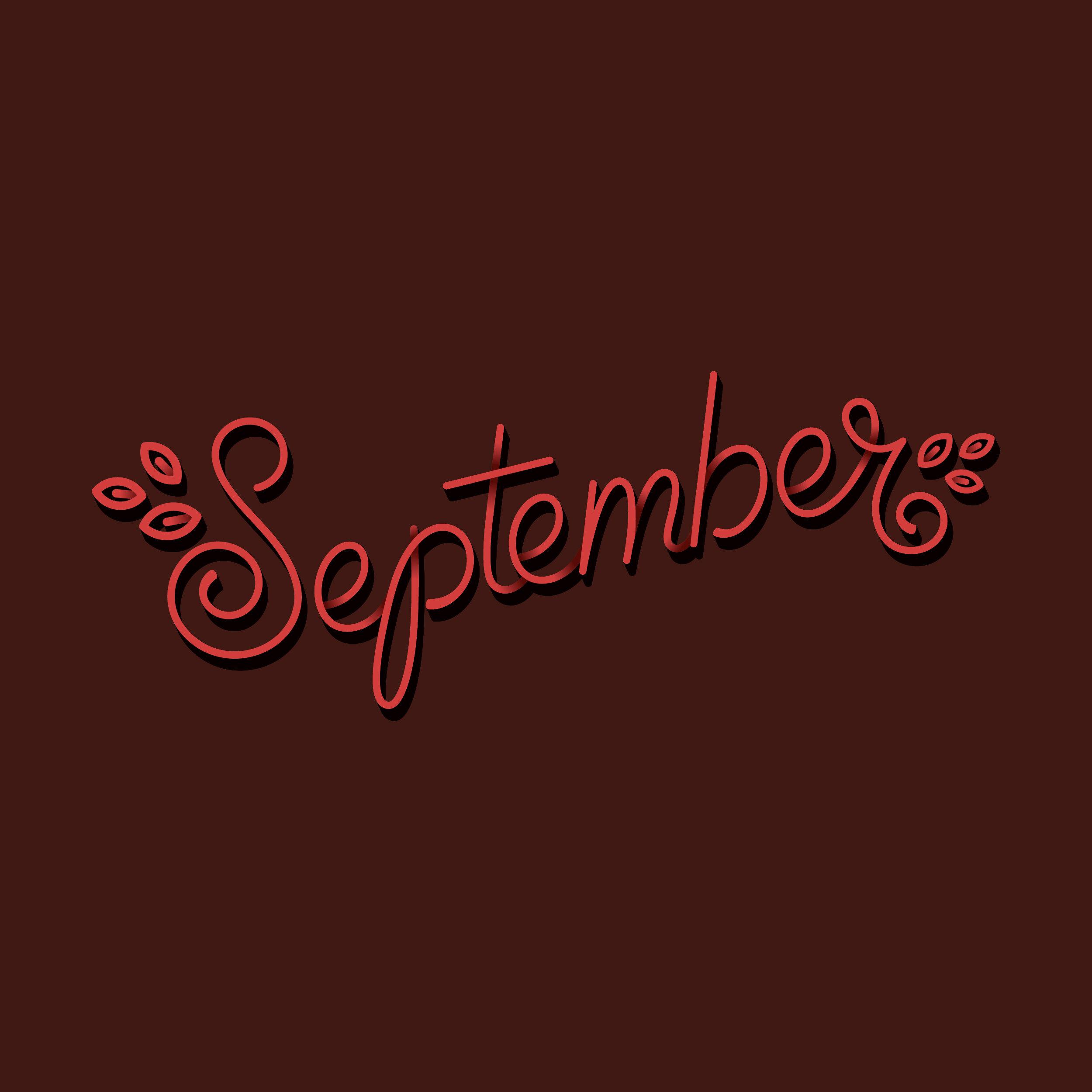 September-01.jpg