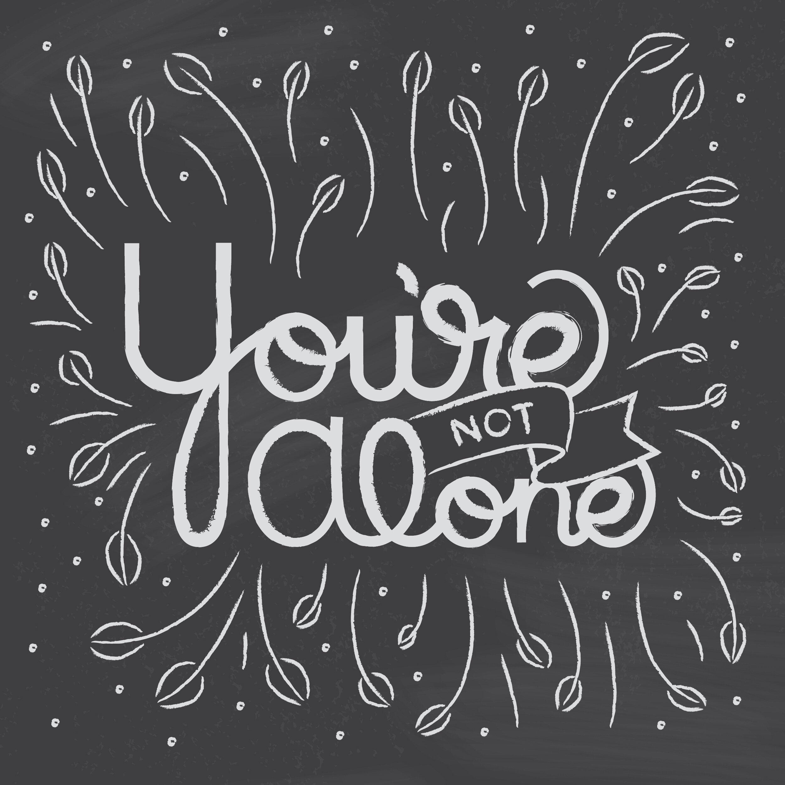 yourenotalone3-01.jpg