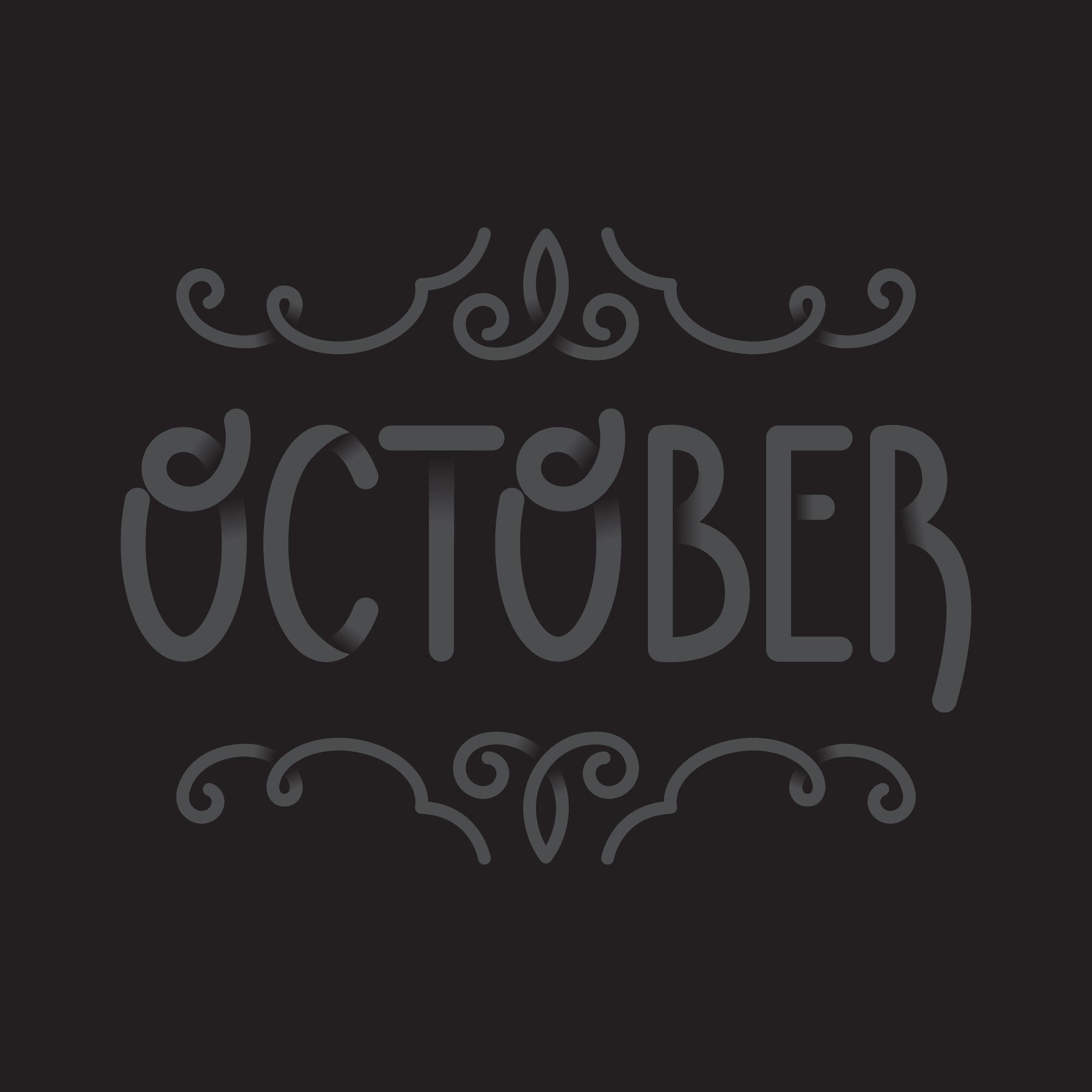 October-01.jpg