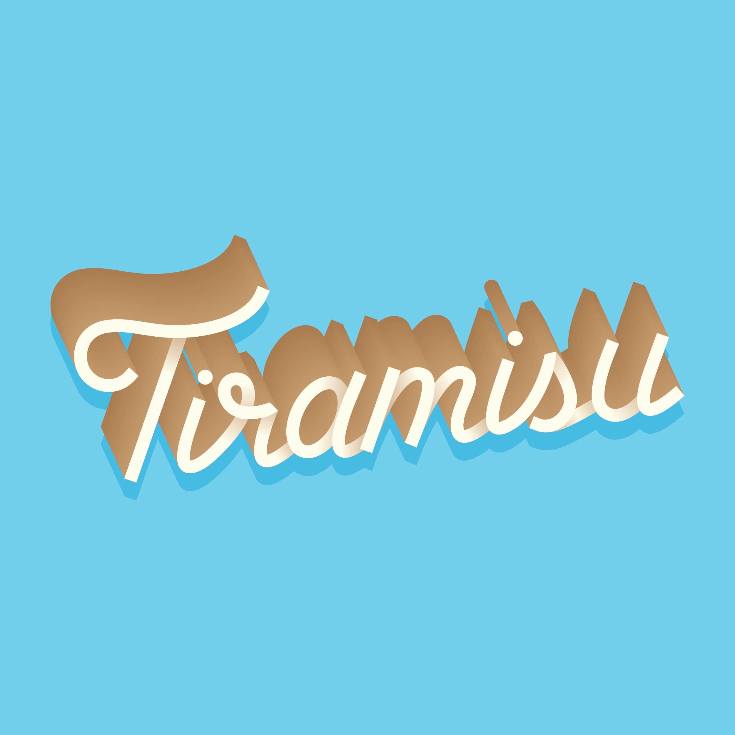 Tiramisu-01.jpg