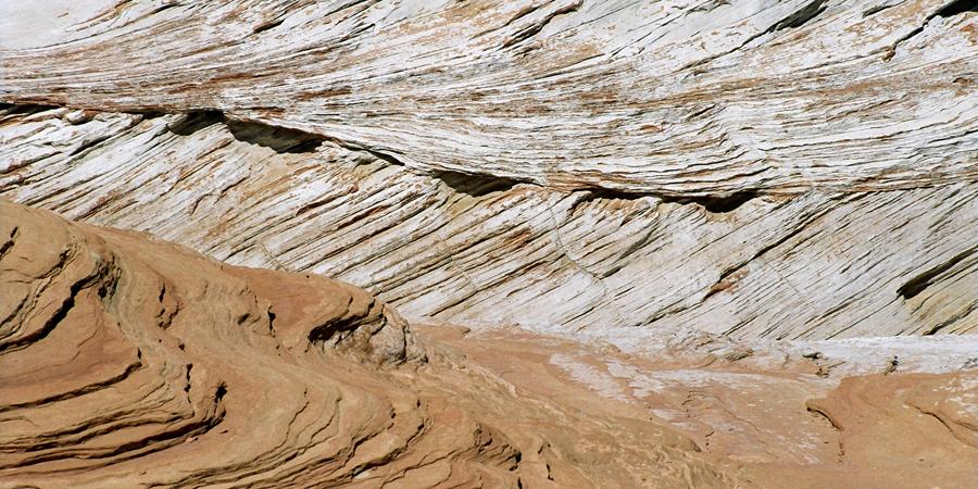 cardiac sedimentation - (c) 2014 mjs